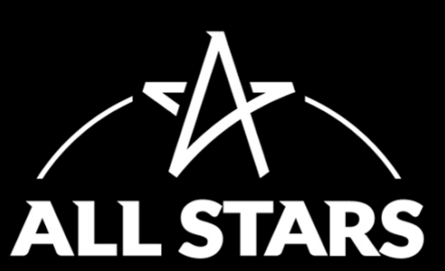 Logo-All Stars MX
