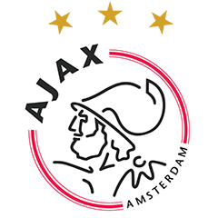 Logo-Ajax Mexican