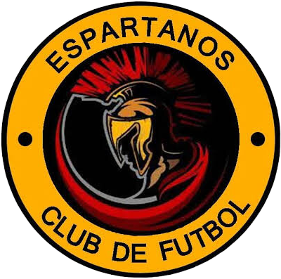 LogotipoEspartanos