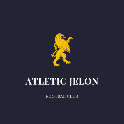 Logo-Atletic Jelon