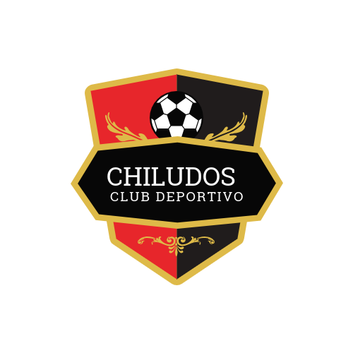 Logo-Chiludos CD134.png