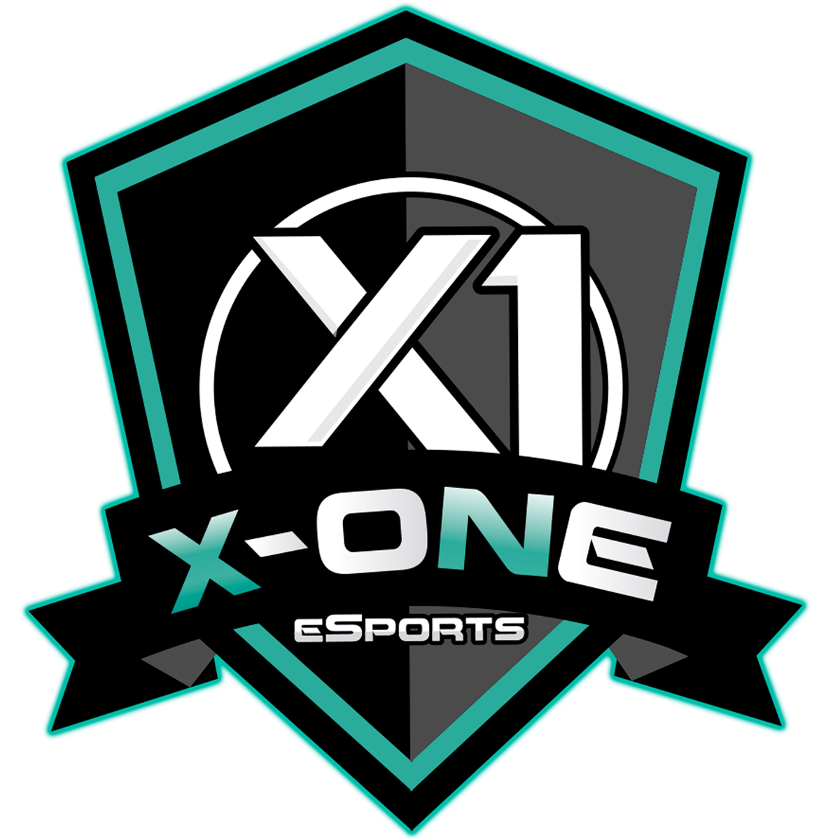 Logo-X-ONE eSports3070.png