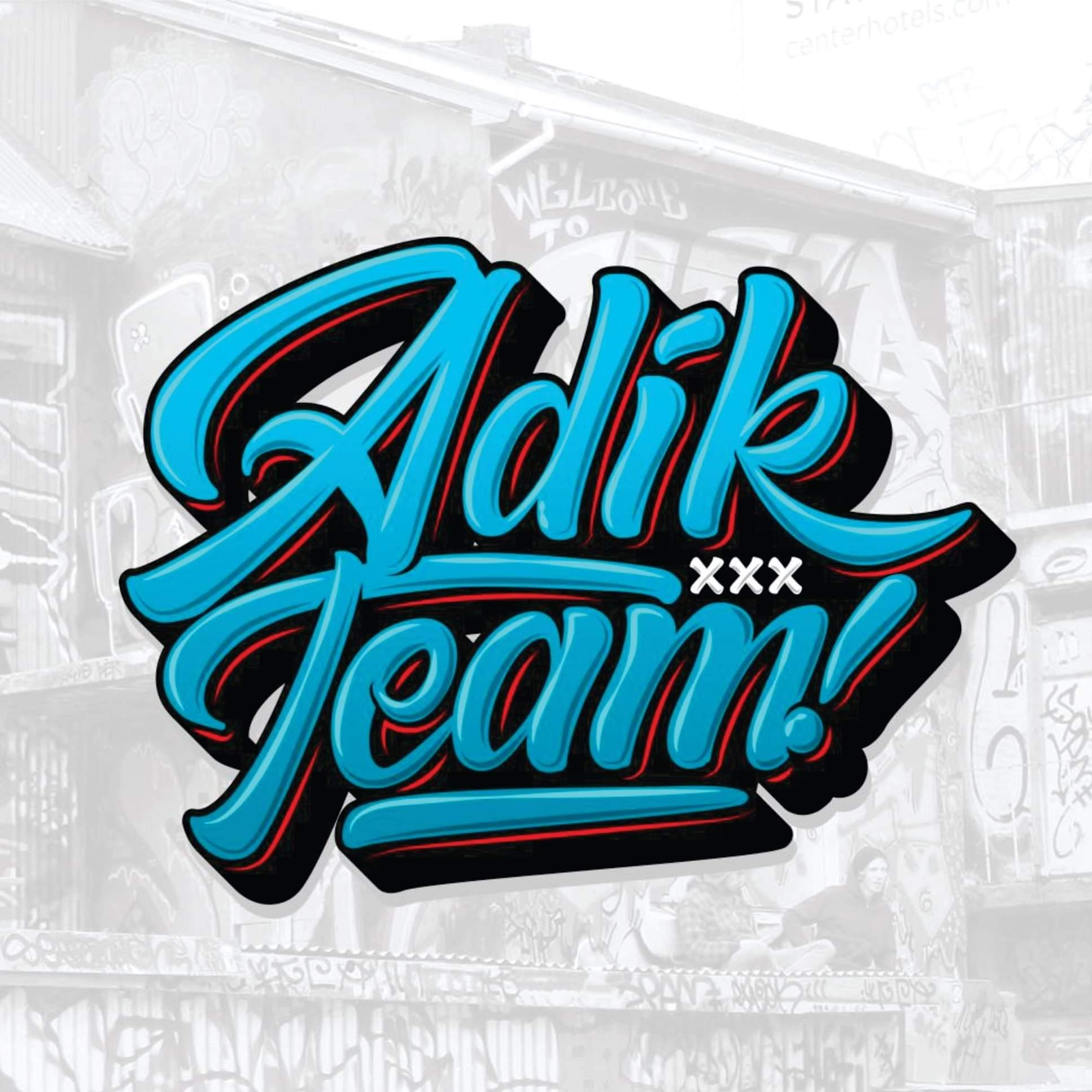 Logo-adiKTeam